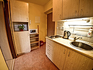 Apartamenty ALICE, Harrachov